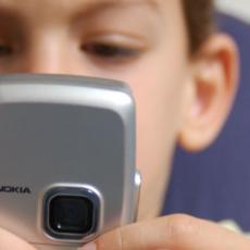 Jugendschutz und Datensicherheit