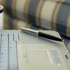 Seminar Blogs und Shops die neue E-Commerce Richtlinie 2014