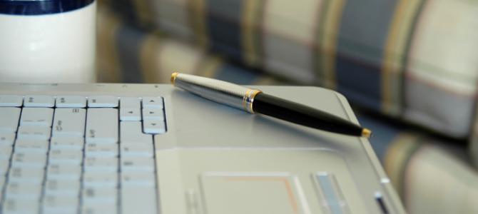 Seminar Blogs und Shops die neue E‑Commerce Richtlinie 2014
