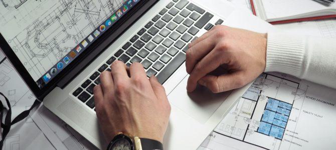 Keine Mindest- und Höchsthonorarsätze mehr für Architekten und Ingenieure